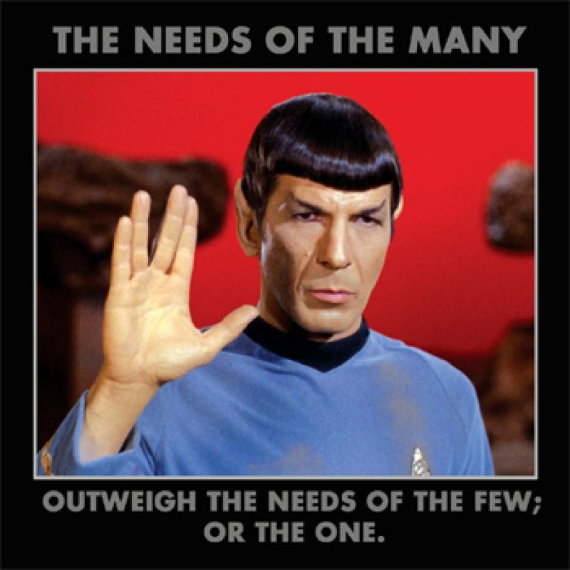 Orban raspisuje referendum po LGBTQI+ pitanjima Spock